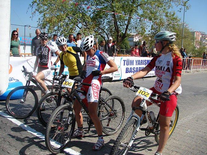 manavgat-bisikleti-maratonu-002.JPG