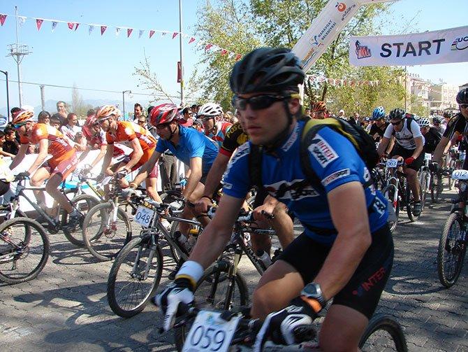 manavgat-bisikleti-maratonu-003.JPG