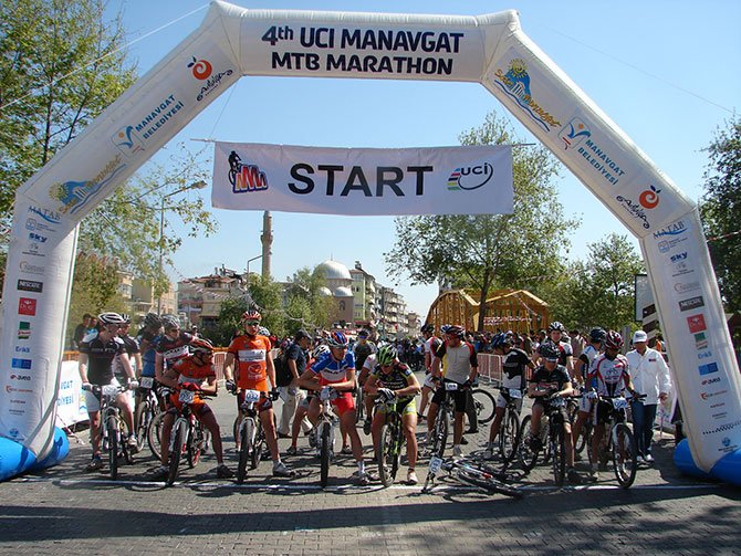 manavgat-bisikleti-maratonu.JPG