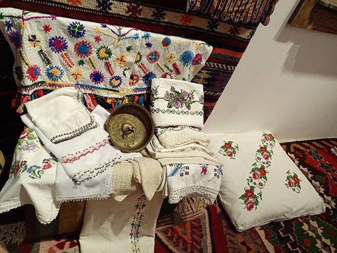 manavgat-kent-muzesi-011.jpg