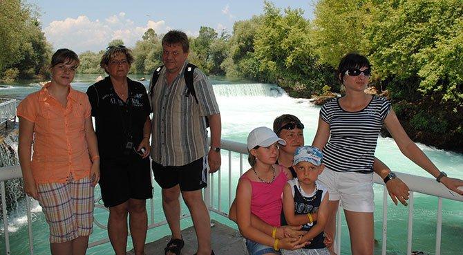 manavgat-turist-003.jpg
