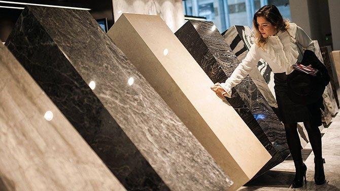 marble-izmir-fuari,-005.jpg
