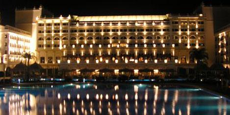 mardan-palace-3.jpg