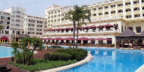 mardan-palace-hotel-22.jpg
