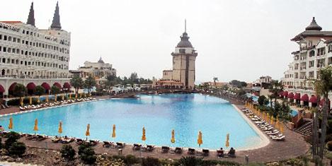 mardan-palace-hotel-33.jpg