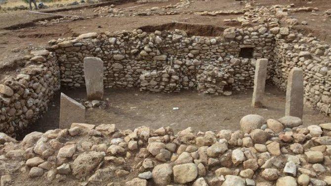 mardin'in-dargecit-icesinde-neolitik-.jpeg