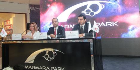 marmara-park-avm-4.jpg