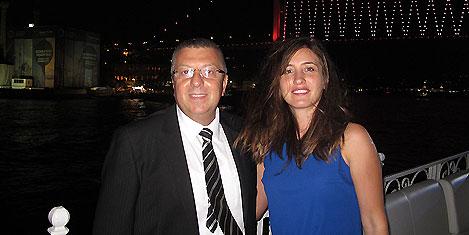 marmara-skal-bogaz-gezisi-15.jpg