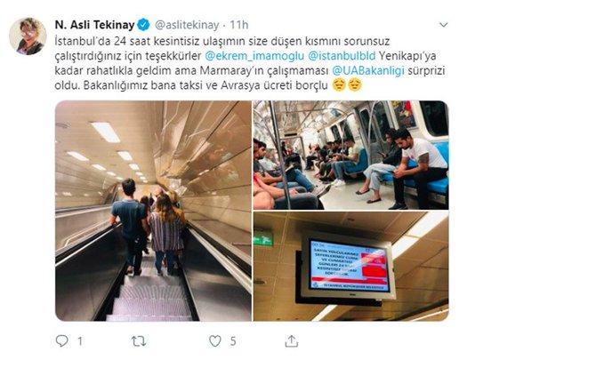 marmaray-soku-001.png
