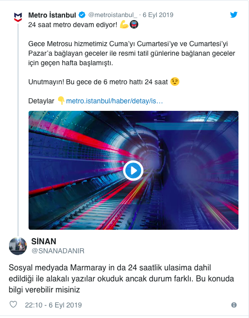 marmaray-soku.png