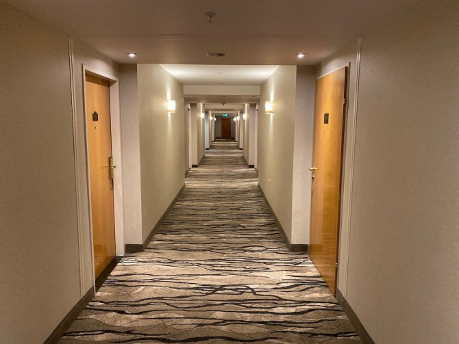 marriot-hotel-grubu,-.jpg
