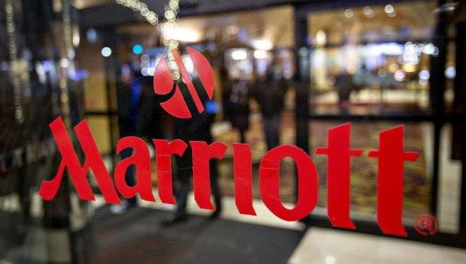 marriott-001.jpg