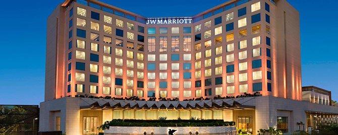 marriott-002.jpg