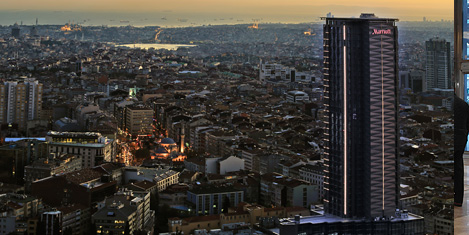 marriott-sisli-ekip-3.jpg