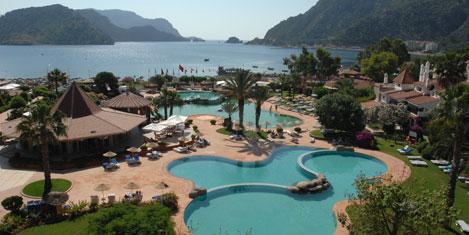 marti-resort-13.jpg