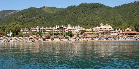 marti-resort-14.jpg