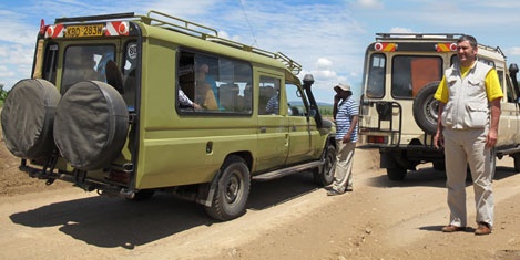 masai-mara-araclar11.jpg
