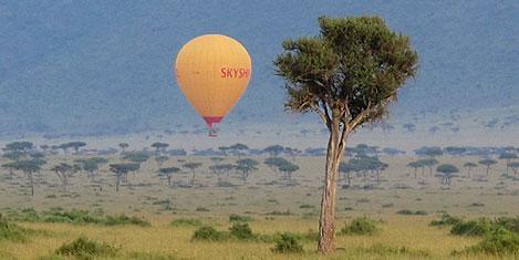 masai-mara-balon.jpg