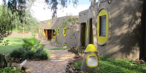 masai-mara-otel-2.jpg