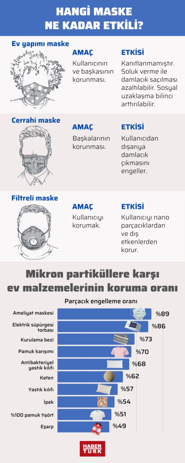 maske-002.png