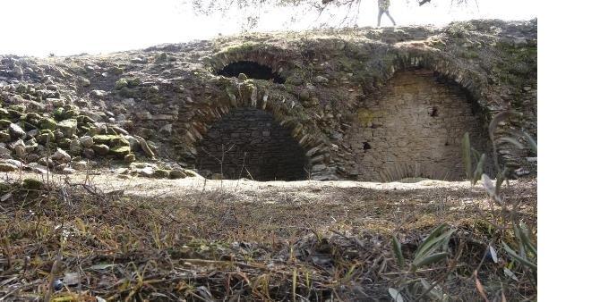 mastaura-antik-kenti-002.jpg