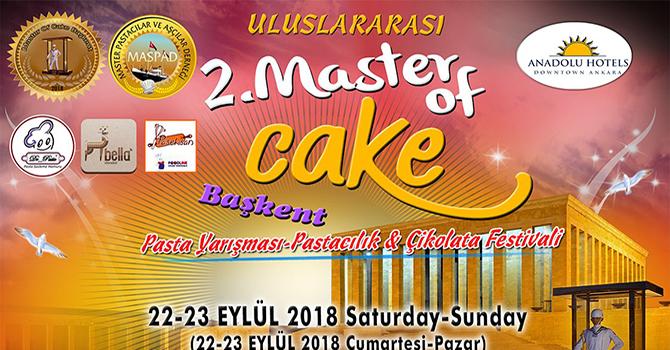 master-of-cake-baskent-pasta-yarismasi--001.jpg