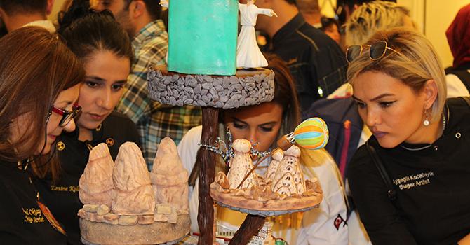 master-of-cake-baskent-pasta-yarismasi--003.jpg
