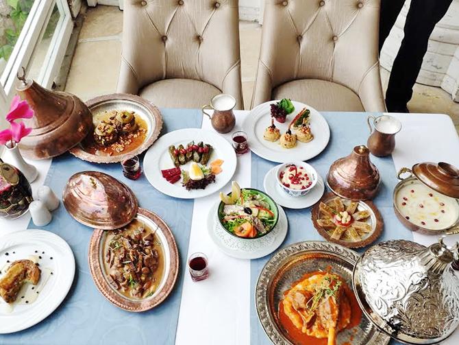 matbah-restaurant,--001.jpg
