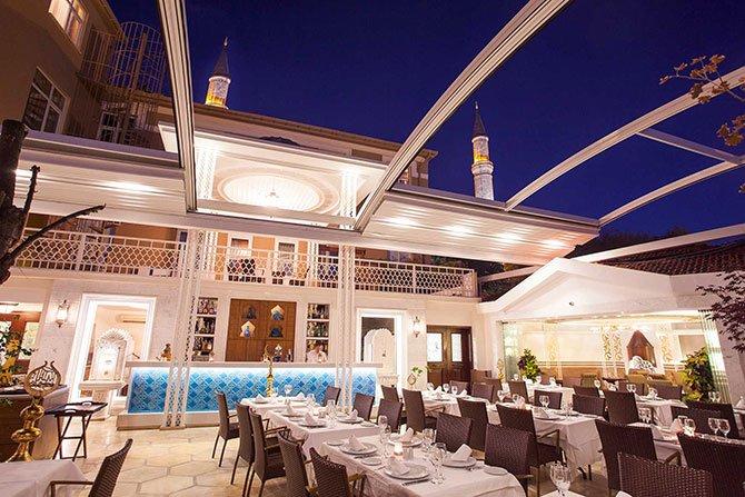 matbah-restaurant-003.jpg