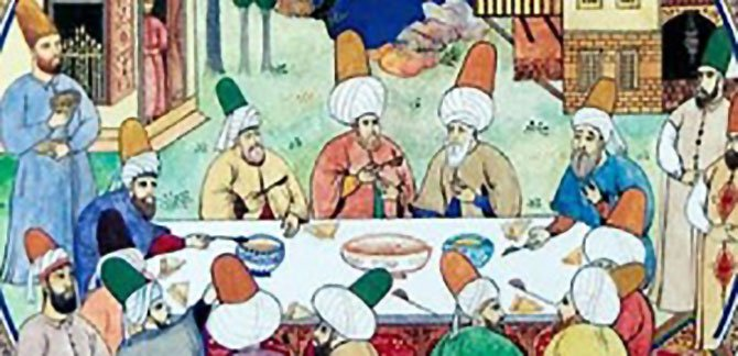 matbah-restaurant-013.jpg