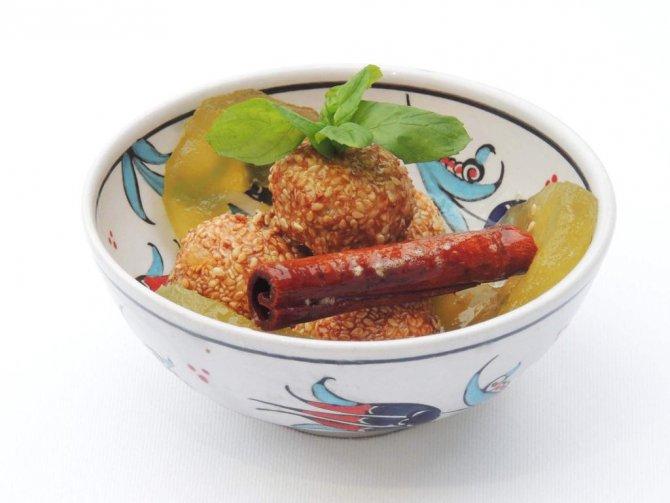 matbah-restoran-002.jpeg