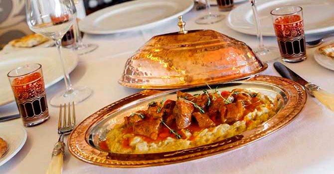 matbah-restoran-003.jpg