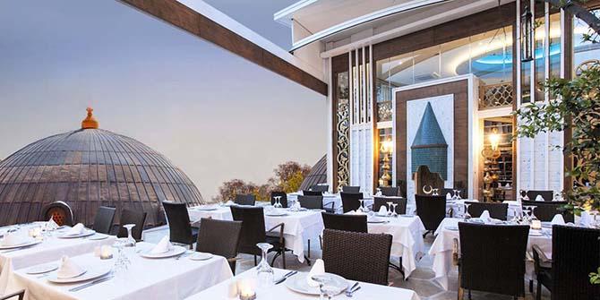 matbah-restoran-005.jpg