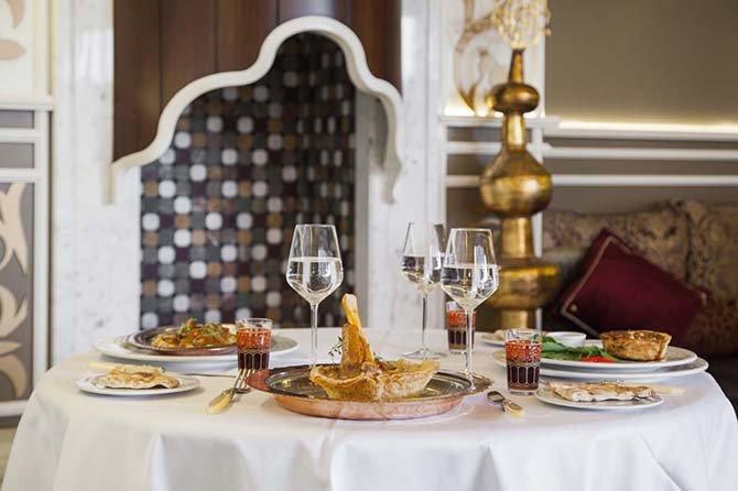 matbah-restoran-006.jpg
