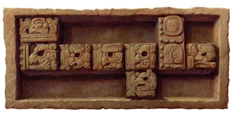 maya-takvimi.20121221013506.jpg