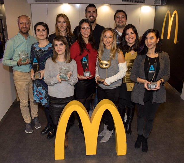 mcdonald's-turkiye-.jpg