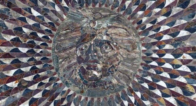 medusa-mozaigi-.jpg