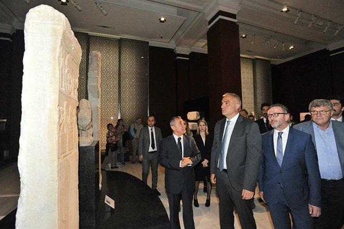 mehmet-nuri-ersoy,-istanbul-arkeoloji--002.jpeg