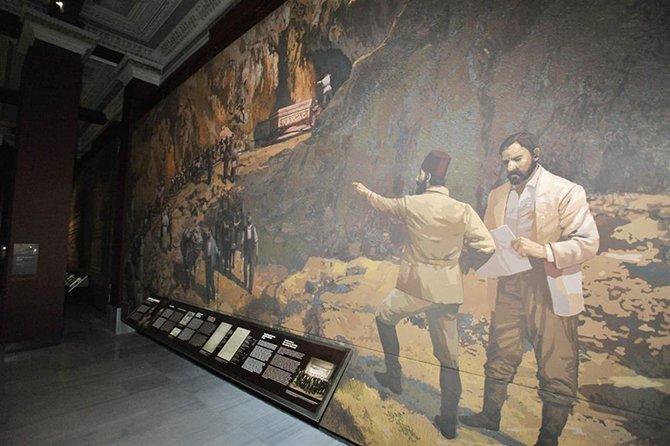 mehmet-nuri-ersoy,-istanbul-arkeoloji--004.jpeg