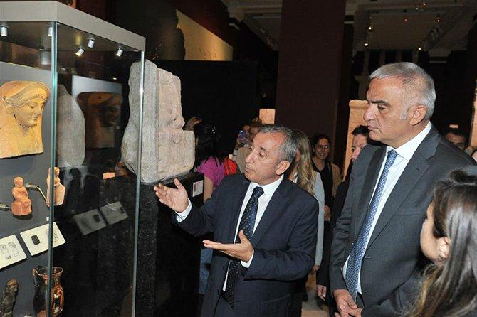 mehmet-nuri-ersoy,-istanbul-arkeoloji--006.jpeg
