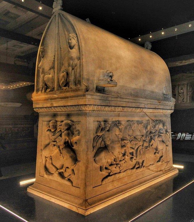 mehmet-nuri-ersoy,-istanbul-arkeoloji--011.jpeg