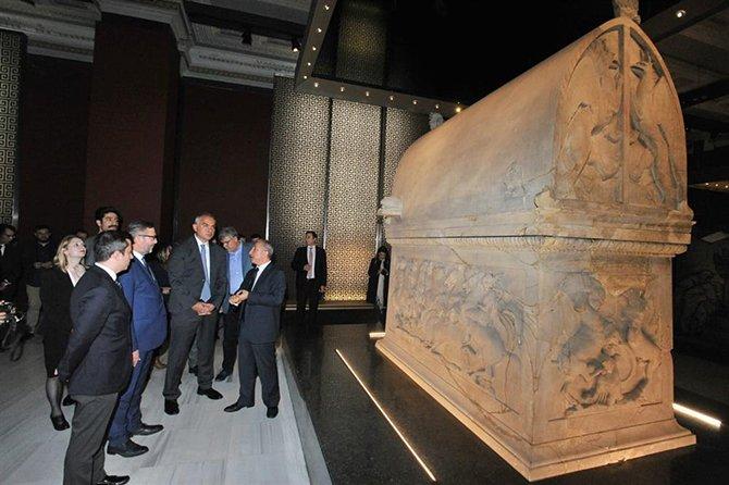 mehmet-nuri-ersoy,-istanbul-arkeoloji--012.jpeg