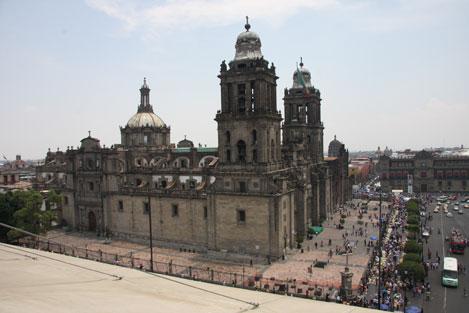 meksika--11.jpg