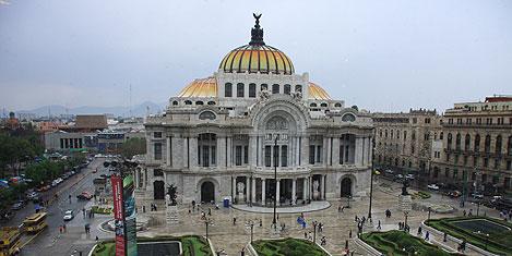 meksika--12.jpg