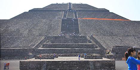 meksika--21.jpg