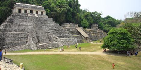 meksika--25.jpg