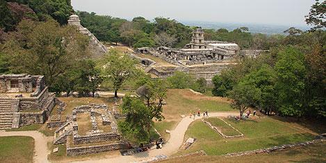 meksika--26.jpg