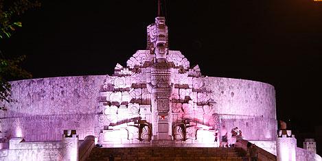 meksika--33.jpg