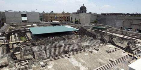 meksika--4.jpg