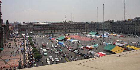 meksika--9.jpg